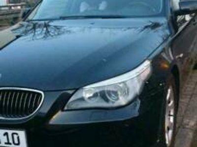 gebraucht BMW 230