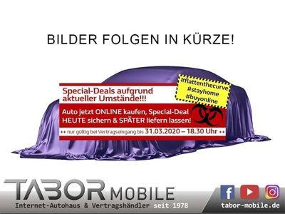gebraucht Opel Crossland X 1.2 Turbo 130 Innovation Nav LED PDC