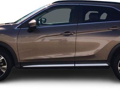 gebraucht Mitsubishi Eclipse Cross Eclipse Cross1.5 T-MIVEC SUV5 (Intro Edition 4W
