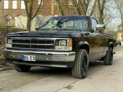 gebraucht Dodge Dakota Pickup
