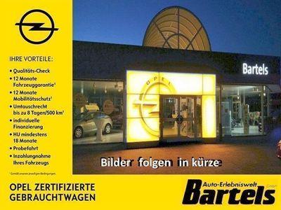 gebraucht Opel Antara 2.2 CDTI 4X2