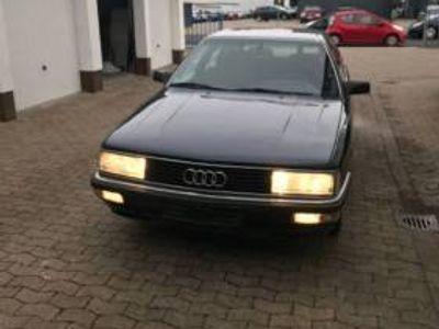 gebraucht Audi 200 2.2 Turbo Quattro 10V