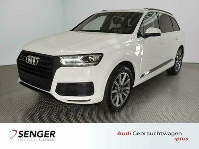 gebraucht Audi Q7 3.0 TDI quattro Fahrzeuge kaufen und verkaufen