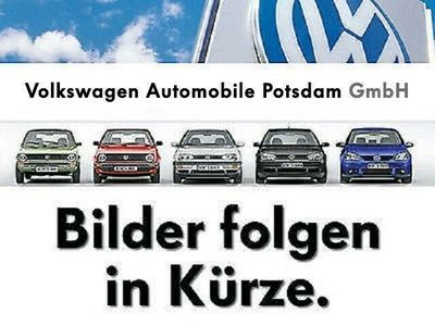 gebraucht VW Caddy Maxi 1.4 TGI BMT Kombi