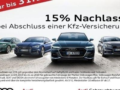 gebraucht Audi Q7 3,0 TDI quattro *3.Sitzreihe*S line*21 Zoll*