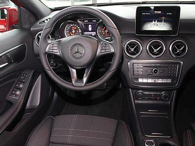gebraucht Mercedes A180 A-Klassed Urban