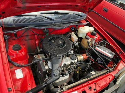 used Opel Kadett