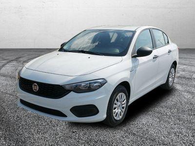 gebraucht Fiat Tipo 1.4 16V STREET * 5-JAHRE GARANTIE * KLIMA * START-STOPP * 4-TÜRER