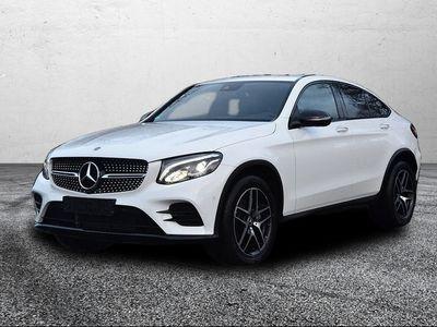 gebraucht Mercedes G250 250 GD