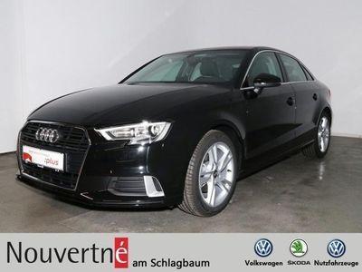Audi A3 Limousine Gebraucht : verkauft audi a3 1 8 tfsi limousine qu gebraucht 2014 km in amberg ~ Aude.kayakingforconservation.com Haus und Dekorationen