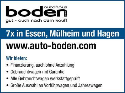 gebraucht Dacia Duster Deal TCe 100 ECO-G 2WD M1M2 MTGV6TS