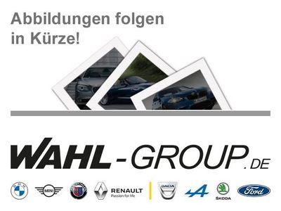 gebraucht BMW X5 xDrive30d M Sportpaket Head-Up HK HiFi DAB