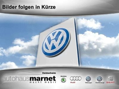 gebraucht VW Tiguan 1.4 TSI Track & Style Xenon AHK