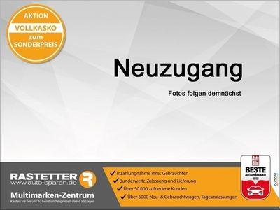 gebraucht Peugeot 508 PureTech 225 EAT8 GT EU6d-TEMP Navi LED SHZ PDC Teilled Klimaaut Keyless eSitz