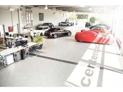 gebraucht Audi A5 2.0 TDI DPF*S-Line, Navi, Xenon*