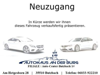 gebraucht Peugeot 107 - Tüv *NEU* - Scheckheft - PDC