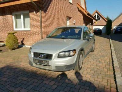 gebraucht Volvo C30 1.6D HU/AU NEU!