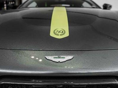 gebraucht Aston Martin V8 VantageAMR