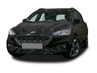 gebraucht Ford Focus FocusTurnier ST-Line - UPE 30.052 EUR