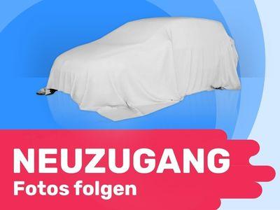 gebraucht Citroën C4 Cactus Shine Navi Pano Kamera Spurh. Sitzh.