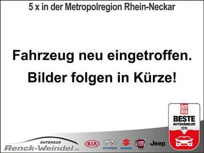 gebraucht Fiat Ducato Hochr.-Kasten 35 130 Multijet NR PDC MP3 MAL Schec