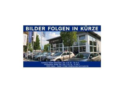 gebraucht Hyundai Kona 1.6 T-GDI DCT 4WD Euro6dt Premium Navi LED Leder