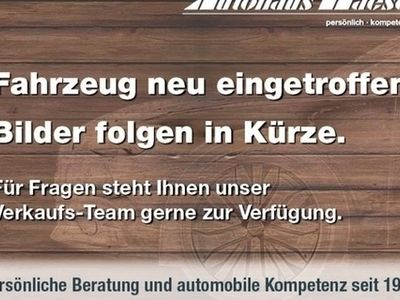 gebraucht Audi Q5 2.0 TDI quattro*S-Line*Bi-Xenon*PDC