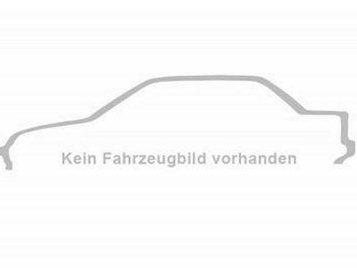gebraucht Mazda CX-3 2.0 FWD 121PS