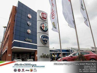 gebraucht Alfa Romeo Giulietta Turismo 1.4 TB