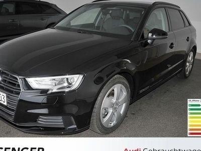gebraucht Audi A3 Cabriolet 1.4 TFSI sport S line UPE 53.745€