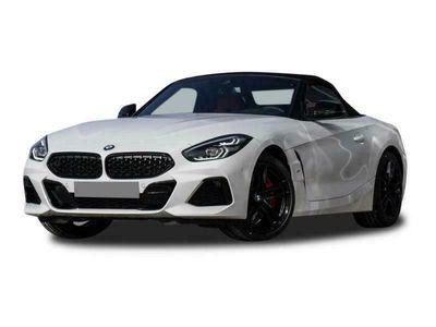 gebraucht BMW Z4 Z4sDrive30i M-Sport UPE: 64.860-