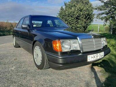 gebraucht Mercedes 300 D Turbo
