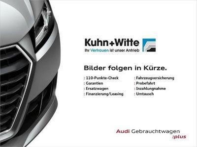 begagnad Audi S6 Avant 4.0 TFSI quattro LED*Kamera*BOSE*Kerami