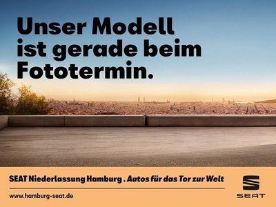 used Opel Insignia A Sports Tourer OPC 4x4 2.8 V6 Turbo Leder Navi StandHZG Keyless Dyn. Kurvenlicht