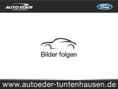 gebraucht Opel Vivaro B 1.6 CDTI Biturbo L2H1 2,9t ecoFlex StartS