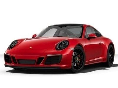 gebraucht Porsche 911 Carrera 4 GTS Carrera 4 GTS