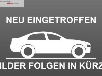 gebraucht VW T-Roc Sport 2.0 TSI DSG 4Motion Navi, LED Scheinwe