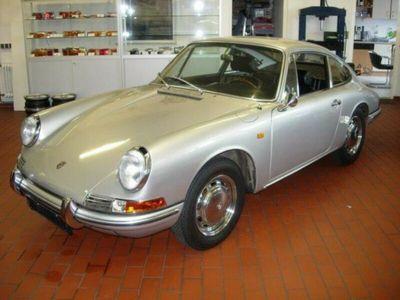 gebraucht Porsche 911 Urmodell swb