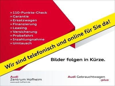gebraucht Audi A3 Attraction 1.4 TFSI 92kW*Klimaa.*PDC*SHZ*iPod*Ser