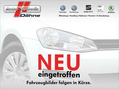 gebraucht Opel Astra Caravan 1.6 Edition KLIMA NAVIGATION