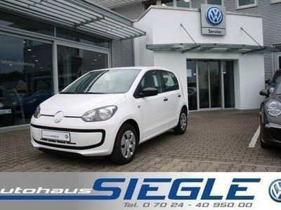 usado VW cross up! Cross up!