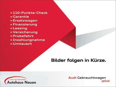 second-hand Audi Q3 sport 2.0 TDI quattro 135 kW (184 PS) S tronic