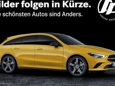 gebraucht Mercedes E200 Avantgarde+LED+Navi+Totw.+SHD+Kamera+