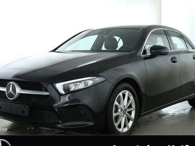 gebraucht Mercedes A200 Progressive **7G/LED HP/Navi Premium