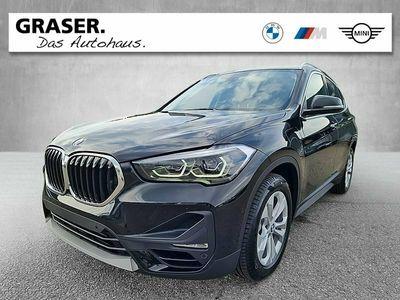 gebraucht BMW X1 xDrive25e +++UPE:54.090,--+++ Vorteil zur Neuwagen-UPE 7.990EUR