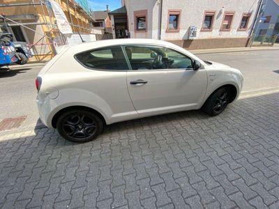 gebraucht Alfa Romeo MiTo 0.9 8V Turbo Twinair Super