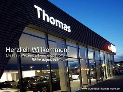 gebraucht VW Tiguan Trend & Fun 2.0 TDI AHK PDC aKlima Einparkhilfe