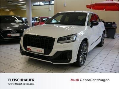gebraucht Audi S2 2.0 TFSI quattro NAVI