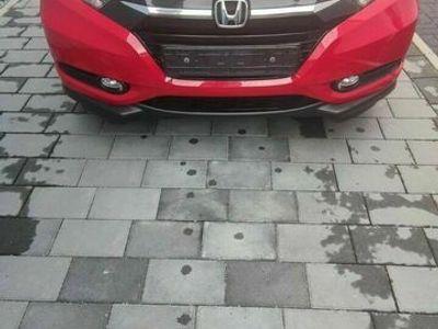 gebraucht Honda HR-V 1.5 i-VTEC CVT Executive