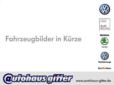 "gebraucht VW Touran 1,4 TSI ""Join"" Klima Sitzheizung"
